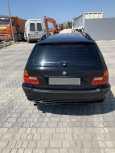 BMW 3-Series, 2002 год, 260 000 руб.