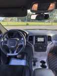Jeep Grand Cherokee, 2014 год, 2 700 000 руб.