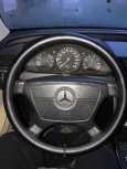 Mercedes-Benz C-Class, 1995 год, 150 000 руб.