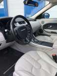 Land Rover Range Rover Evoque, 2014 год, 1 390 000 руб.