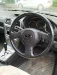 Subaru Impreza, 2004 год, 230 000 руб.