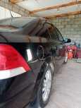 Opel Astra, 2010 год, 389 000 руб.