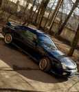 Honda Prelude, 1999 год, 290 000 руб.