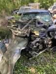 Toyota Mark II, 2001 год, 125 000 руб.