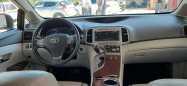 Toyota Venza, 2011 год, 1 300 000 руб.