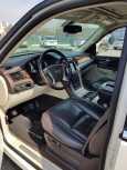 Cadillac Escalade, 2012 год, 1 670 000 руб.