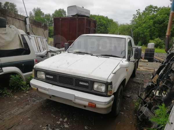 Nissan Datsun, 1990 год, 200 000 руб.