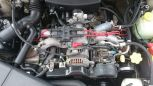 Subaru Legacy Lancaster, 1999 год, 350 000 руб.