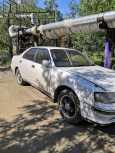 Toyota Crown, 1995 год, 140 000 руб.
