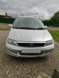 Ford Ixion, 1999 год, 235 000 руб.
