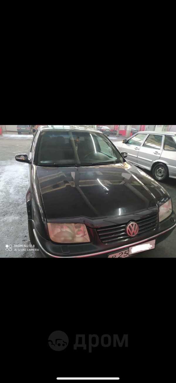 Volkswagen Jetta, 2004 год, 250 000 руб.
