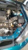 Honda HR-V, 2000 год, 330 000 руб.