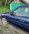 Ford Festiva, 2000 год, 135 000 руб.