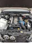 Toyota Crown, 2002 год, 750 000 руб.