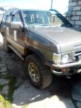 Nissan Terrano, 1995 год, 359 999 руб.
