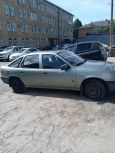 Opel Vectra, 1991 год, 45 000 руб.