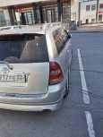 Toyota Corolla Fielder, 2002 год, 355 000 руб.