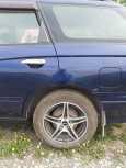 Nissan Avenir Salut, 2000 год, 210 000 руб.