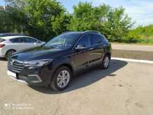 Омск Besturn X80 2018