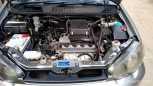 Honda HR-V, 1999 год, 277 000 руб.