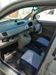 Subaru R2, 2006 год, 220 000 руб.