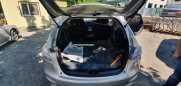 Toyota Mark X Zio, 2007 год, 620 000 руб.