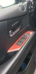 Lexus RX450h, 2010 год, 1 560 000 руб.
