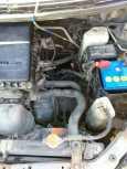 Daihatsu YRV, 2001 год, 115 000 руб.