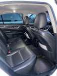 Lexus GS350, 2013 год, 1 400 000 руб.