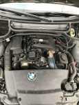 BMW 3-Series, 2005 год, 390 000 руб.