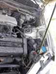 Honda CR-V, 1997 год, 315 000 руб.