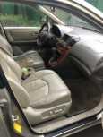 Lexus RX300, 1999 год, 310 000 руб.