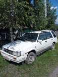 Toyota Sprinter Carib, 1986 год, 65 000 руб.