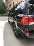 Toyota Land Cruiser, 2012 год, 2 050 000 руб.