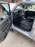 Suzuki Jimny, 2013 год, 850 000 руб.