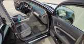 Audi A6 allroad quattro, 2008 год, 790 000 руб.