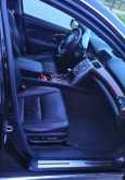 Honda Legend, 2009 год, 999 999 руб.
