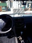 Ford Tourneo Connect, 2005 год, 385 000 руб.