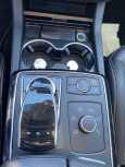 Mercedes-Benz GLE, 2015 год, 2 560 000 руб.