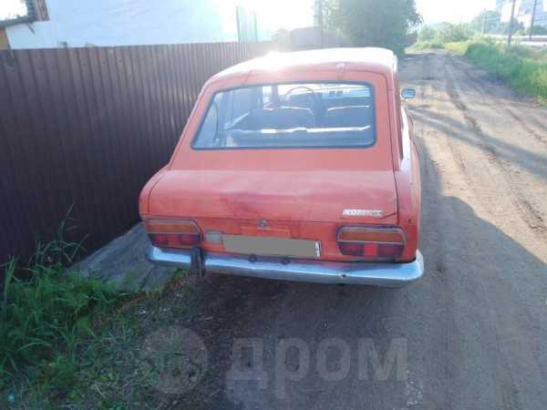 ИЖ 2125 Комби, 1992 год, 15 000 руб.