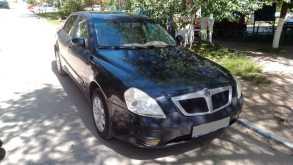 Симферополь M1 2006
