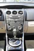 Mazda CX-7, 2011 год, 749 998 руб.