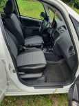 Suzuki SX4, 2008 год, 400 000 руб.