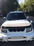 Mitsubishi Pajero iO, 2000 год, 370 000 руб.