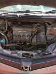 Honda Airwave, 2005 год, 285 000 руб.