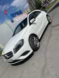 Mercedes-Benz A-Class, 2013 год, 870 000 руб.