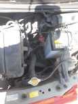 Toyota Passo, 2005 год, 110 000 руб.
