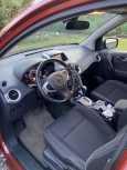 Renault Koleos, 2013 год, 855 000 руб.