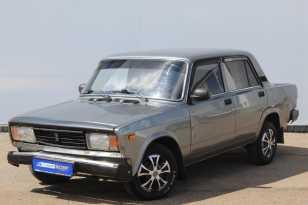 Уфа 2105 2010