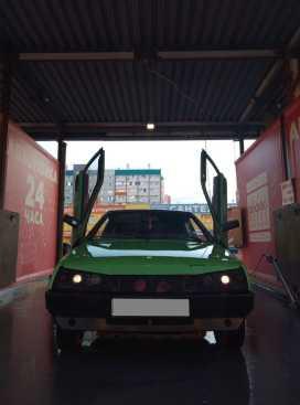 Челябинск 2109 1999